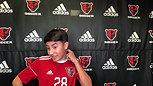 Christopher Salguero Petal HS testimonial
