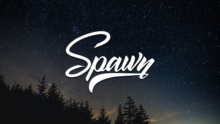 SPAWN Videos