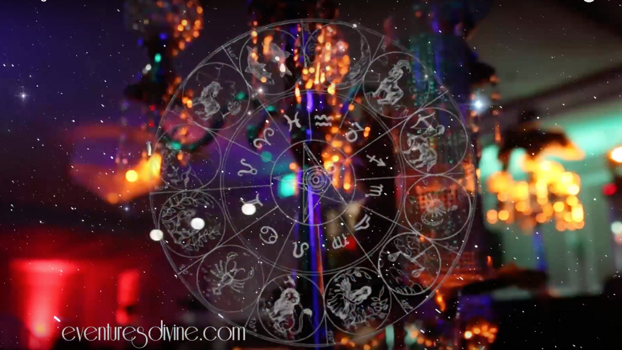 Astrologico