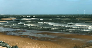 SPUME-22