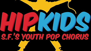 HIP KIDS • Rolling in the Deep