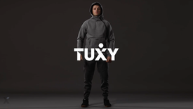 TUXY Product Feature