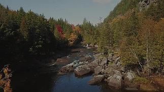 Parc Régional de Portneuf
