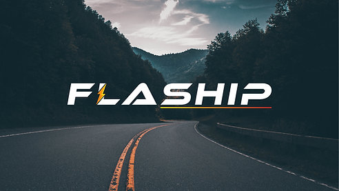 FlaShip - Intro