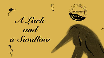 A Lark and a Swallow Trailer (Narrative Short)