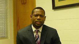 Assistant Principal, Florida