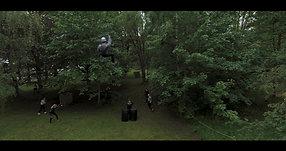 Upzone reklamfilm uppdaterad 4.0 1080p