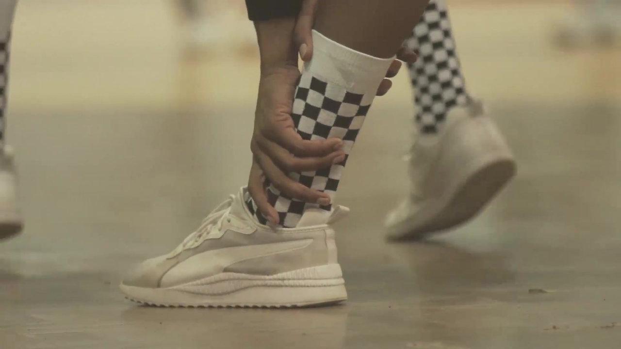 Brazil Hip Hop Dance Championship