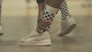 Brasil Hip Hop Dance Championship