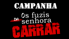 Campanha - Segunda
