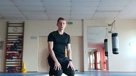 Pilates Niv1