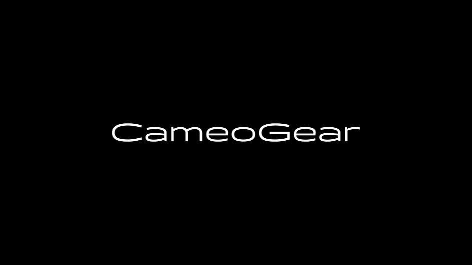 CameoGear