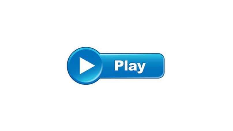 HGA - Recruitment Video v7-MP4