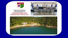 Itaipu: Fortaleza Ambiental | Linha do Tempo