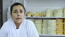 Beatriz Buitrago - Arepas de Fátima