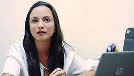 María Antonia Arango - Unión de Cirujanos