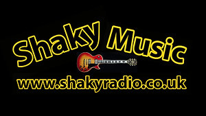 SHAKY MUSIC AD 4