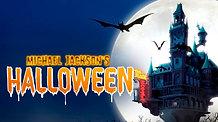 Michael Jackson Especial de Halloween