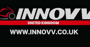 INNOVV Cameras Available in Store Now