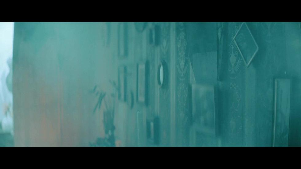 CINEMATOGRAPHY SHOWCASE 2019 (in progress) __ PIERRE CASTILLO BERNAD