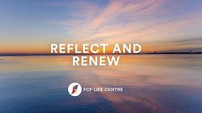 FCF Live Stream - 27 December 2020