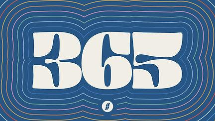 365 – 19 September 2021
