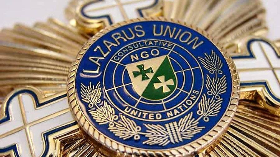 CSLI - LAZARUS UNION