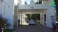 Municipal 2019
