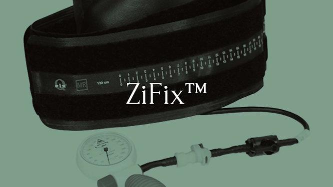 ZiFix