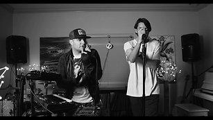 Cooper Rivers - Everything (feat. Blake Lewis)