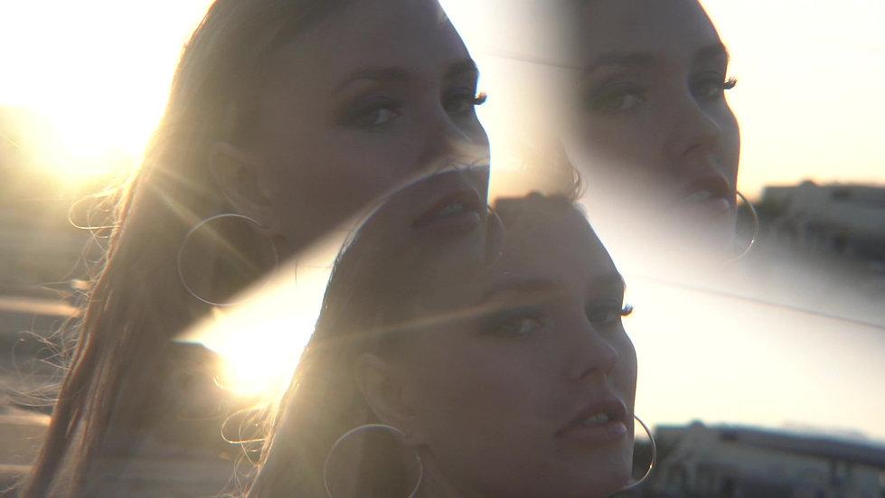 YSL Beauty | Bonnie Strange
