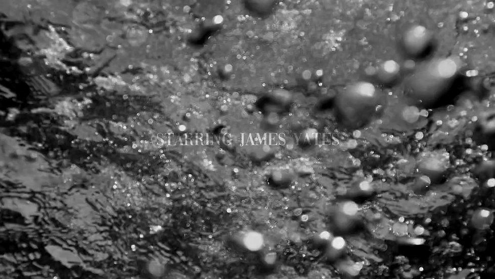 Man About Town | James Yates