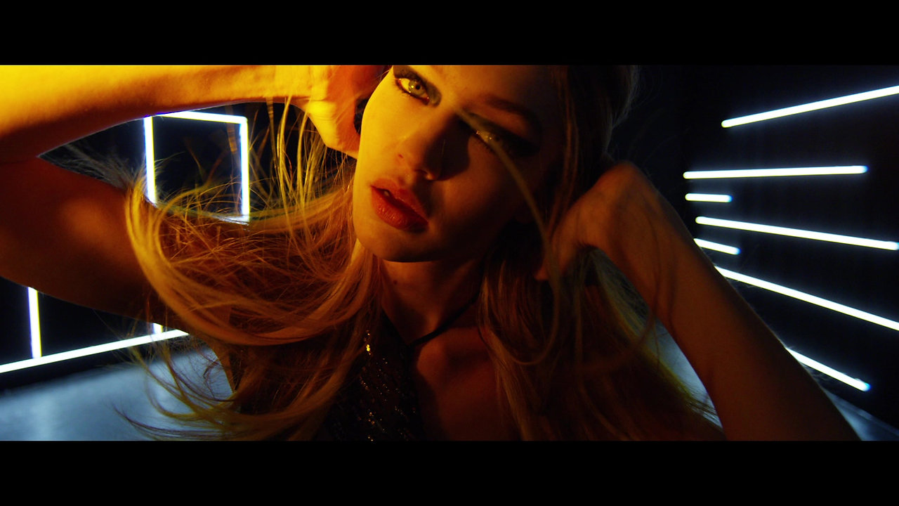 #VFIERCE | Versace