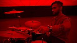 Audemars Piguet, Drummer