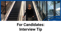 Candidate Tip 5