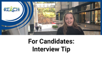 Candidate Tip 8