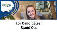 Candidate Tip 9
