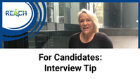 Candidate Tip 6