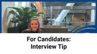 Candidate Tip 2