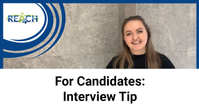 Candidate Tip 4