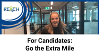 Candidate Tip 1