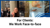 How Reach4 looks after their clients!