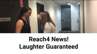 Reach4 News