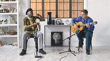 Carlo/Mamadu African Rumba