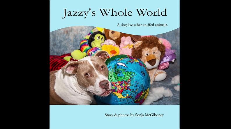 Jazzy's Videos