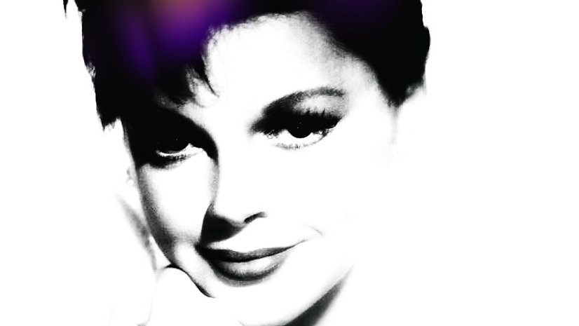 Judy Garland | Being Who You Truly Are