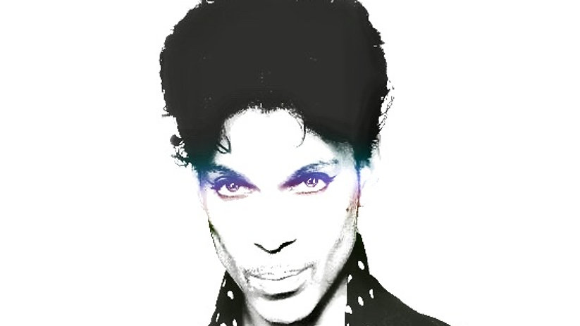 Prince | Be Fearless
