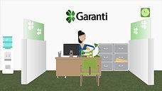 garanti_giris