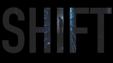 Shift (2020)