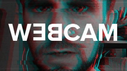 Webcam [2020]